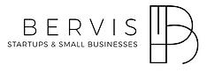 Bervis Logo