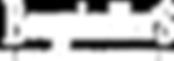 Bougies Bar Logo