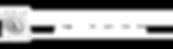 Florida Hemophilia Association Logo