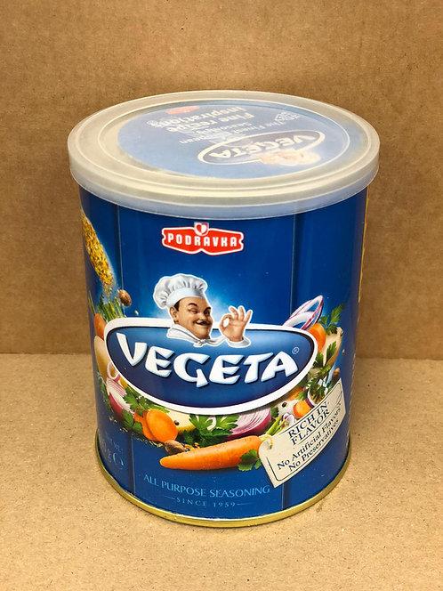Podravka Vegeta Seasoning Can