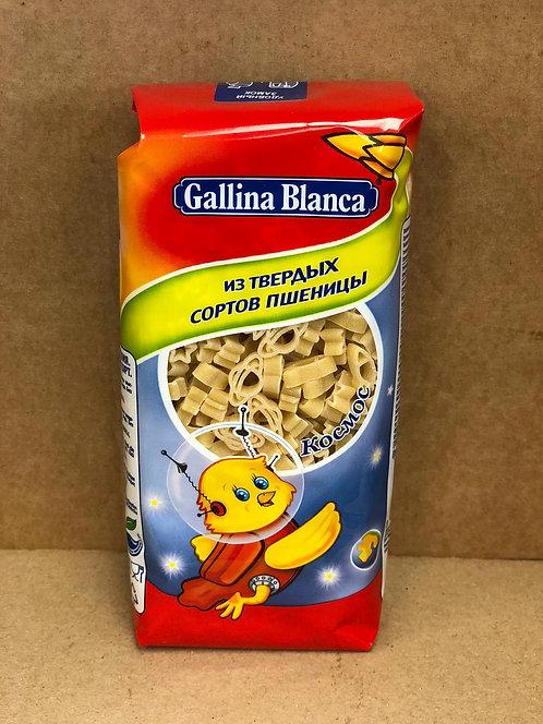 Gallina Blanca Kids Pasta