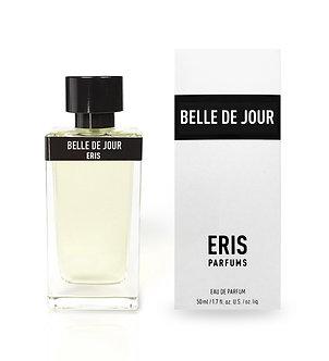 ERIS Parfums - Belle de Jour 50ml