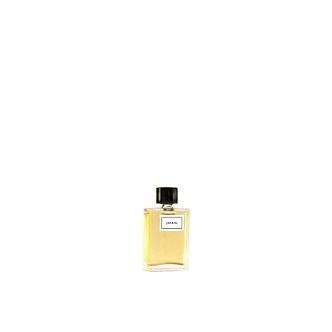 GOEST - Jackal Mini Flacon