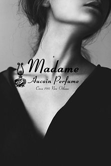 Madame Aucoin Fall Sample Favorites