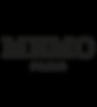 memo_logo (1).png