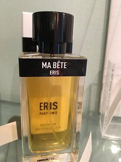 MaBette