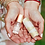 Thumbnail: Sage Machado - Diamond Gemstone Perfume Oil Roll-On by Sage Regular price