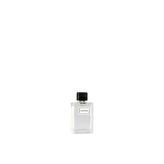 GOEST - Lartigue Mini Flacon