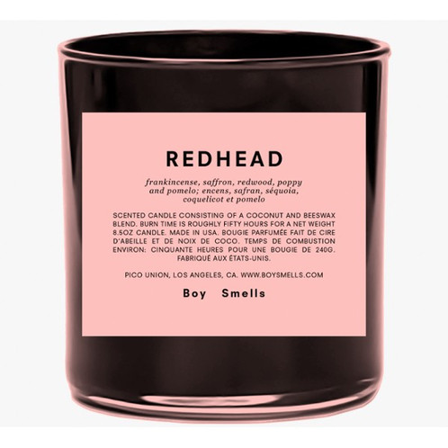 Valuable idea redhead hair care join told