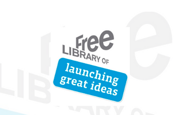 Free Library logo.PNG
