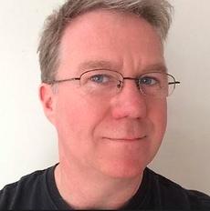 Paul Glenshaw Headshot.PNG