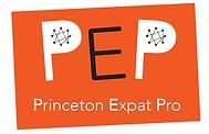 Princeton Expat Pro.png