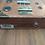 Thumbnail: Custom 3-String Padron Cigar Box Guitar Accoustic/Electric #24