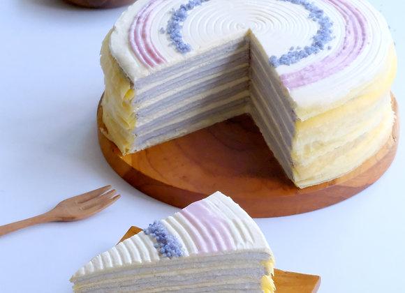 Lavender (Whole Cake)