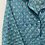 Thumbnail: Haridwar Lounge Shirt - Peppermint