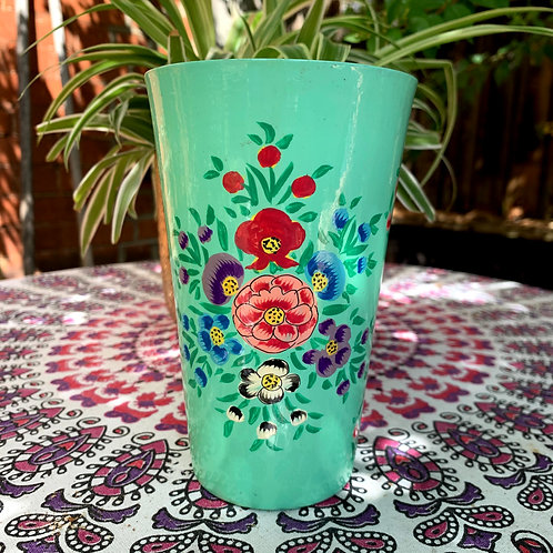 Kashmir Lassi Cup  - Pistachio