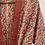 Thumbnail: Jaipur Robe Long  -  Poppy