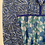 Thumbnail: Lotus Dress - Peacock Blues