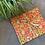 Thumbnail: Jaipur Robe Long  -  Tutti Frutti