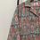 Thumbnail: Haridwar Lounge Shirt - Nyla Print