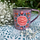 Thumbnail: Kashmir Mug - Purple