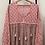 Thumbnail: Lotus Dress - Jaipur Pink