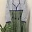 Thumbnail: Lotus Dress - Gujarat Green