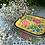 Thumbnail: Kashmir Lunchbox - Yellow