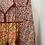 Thumbnail: Lotus Dress - Indian Sunshine