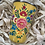 Thumbnail: Kashmir Tumbler - Yellow