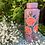 Thumbnail: Kashmir 600ml Bottle - Purple