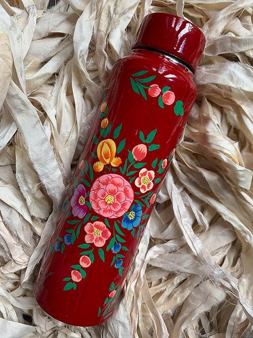 Kashmir 500ml Bottle -Ruby