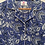 Thumbnail: Haridwar Lounge Shirt - Bundi Blossom
