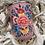 Thumbnail: Kashmir Mini Tumbler - Baby Pink