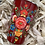 Thumbnail: Kashmir Tumbler - Red