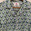 Thumbnail: Haridwar Lounge Shirt - Goan Greens