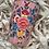 Thumbnail: Kashmir Tumbler - Baby Pink