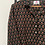 Thumbnail: Haridwar Lounge Shirt - Ash Ruby