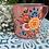 Thumbnail: Kashmir Mug - Pink