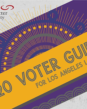 ABC_VoterGuide_FINAL_Page_1.jpg