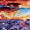 Thumbnail: Celestial