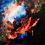 Thumbnail: Aries