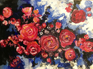 _Roses A Nuit_.jpg