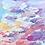 Thumbnail: Ethereal