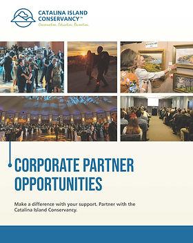 Corporate Partner Opportunities Packet_P