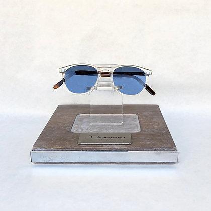 Sunglasses - D04