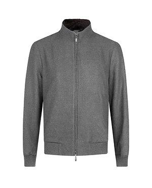 Bomber jacket 180s