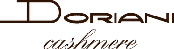 Doriani Cashemere Logo V#F5_2.png