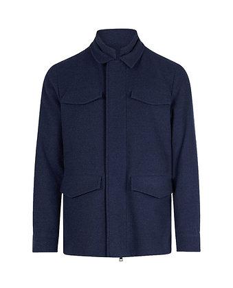 Safari jacket 180s