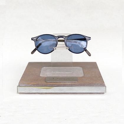 Sunglasses - D01